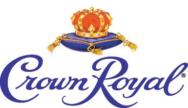 Sin Stock: Diageo Crown Royal